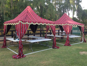 tents-manufacturer